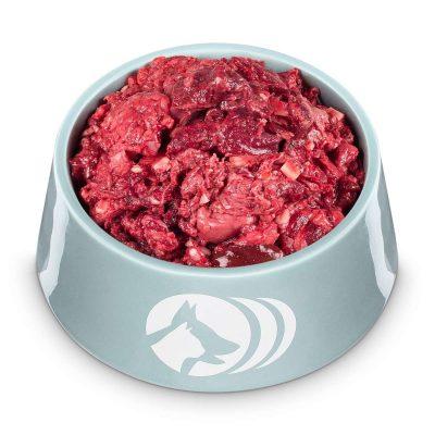 Rundvlees-mix