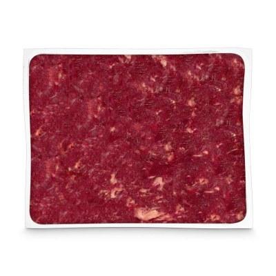 Runderspiervlees (gehakt)