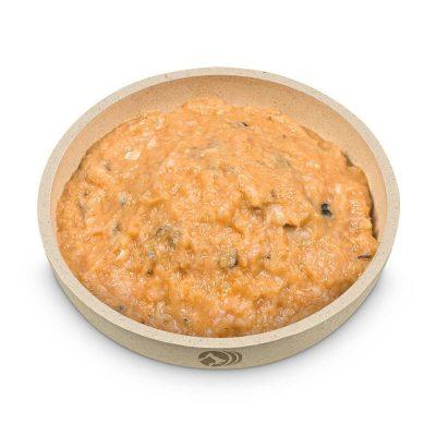 Mix Minette (5*100 g)