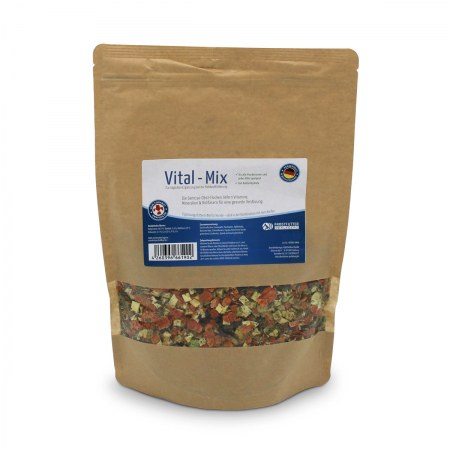 Vital-Mix