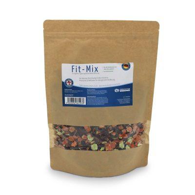 Fit-Mix