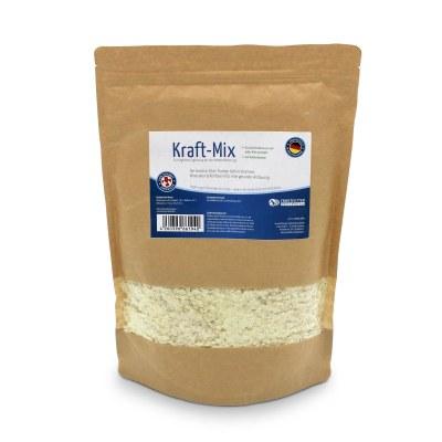 Kraft-Mix