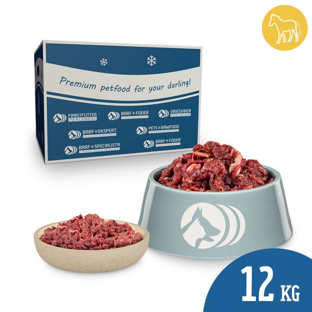 https://vriesvoer.nl/2059-thickbox/barf-allergievrij-pakket-paard.jpg