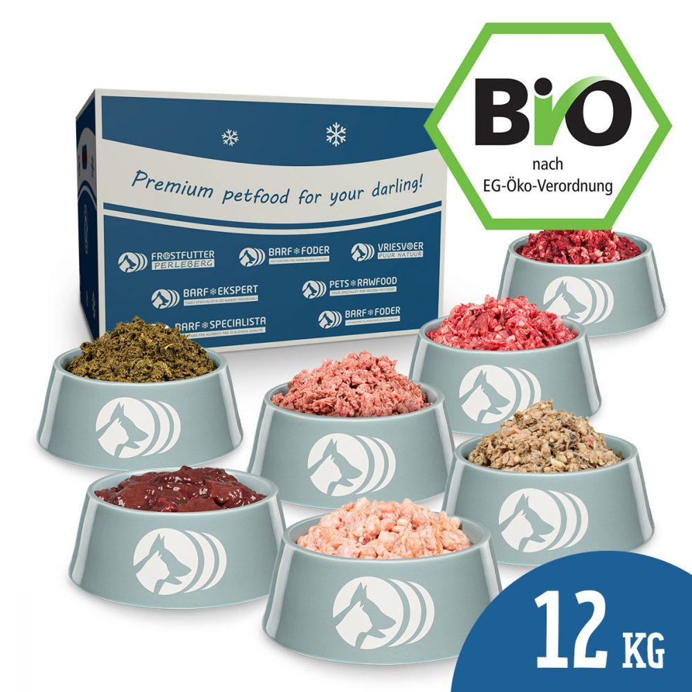 https://vriesvoer.nl/2067-thickbox/12-kg-bio-barf-compleet-pakket.jpg