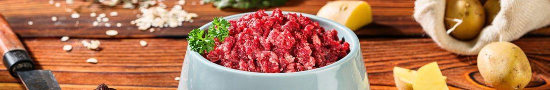 BIO-Vlees