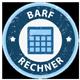Onze BARF-calculator